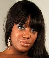 Aaliyah Envy