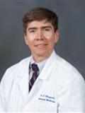Dr. Gonzalo Mosquera, MD