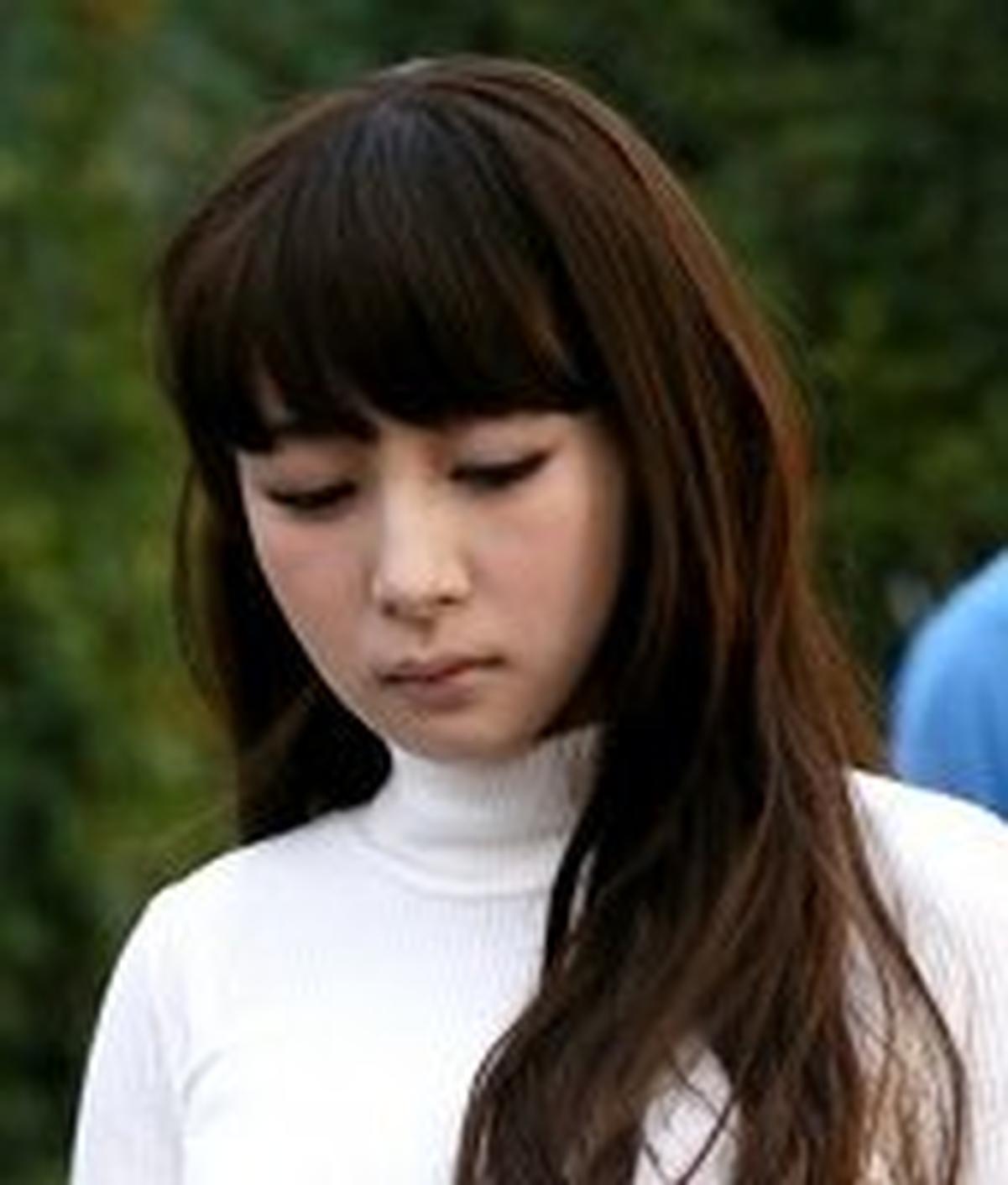 Hitomi Fujiwara