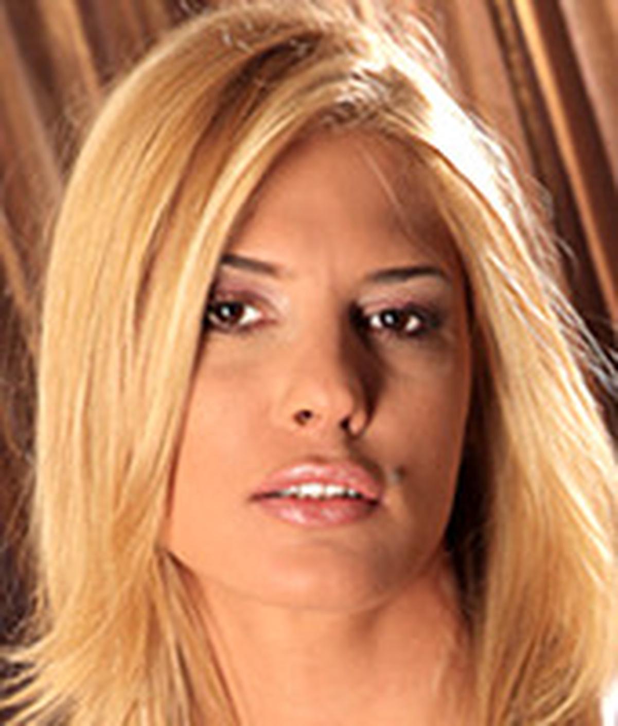 Nadia Macri