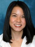 Dr. Kim V. Le, MD