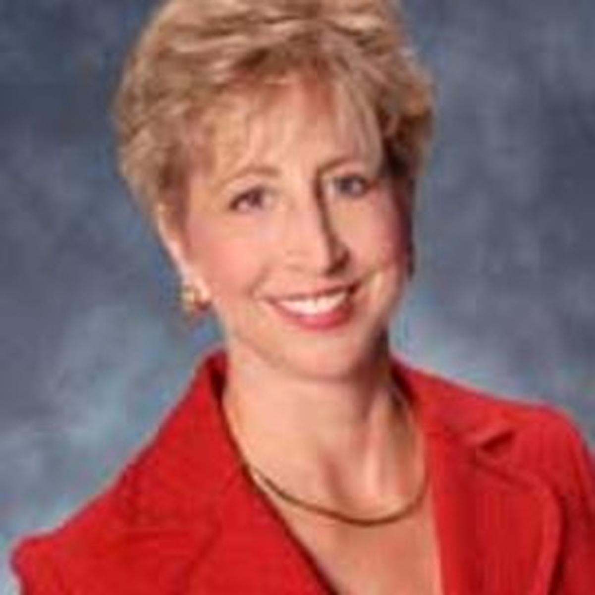 Teresa Allen