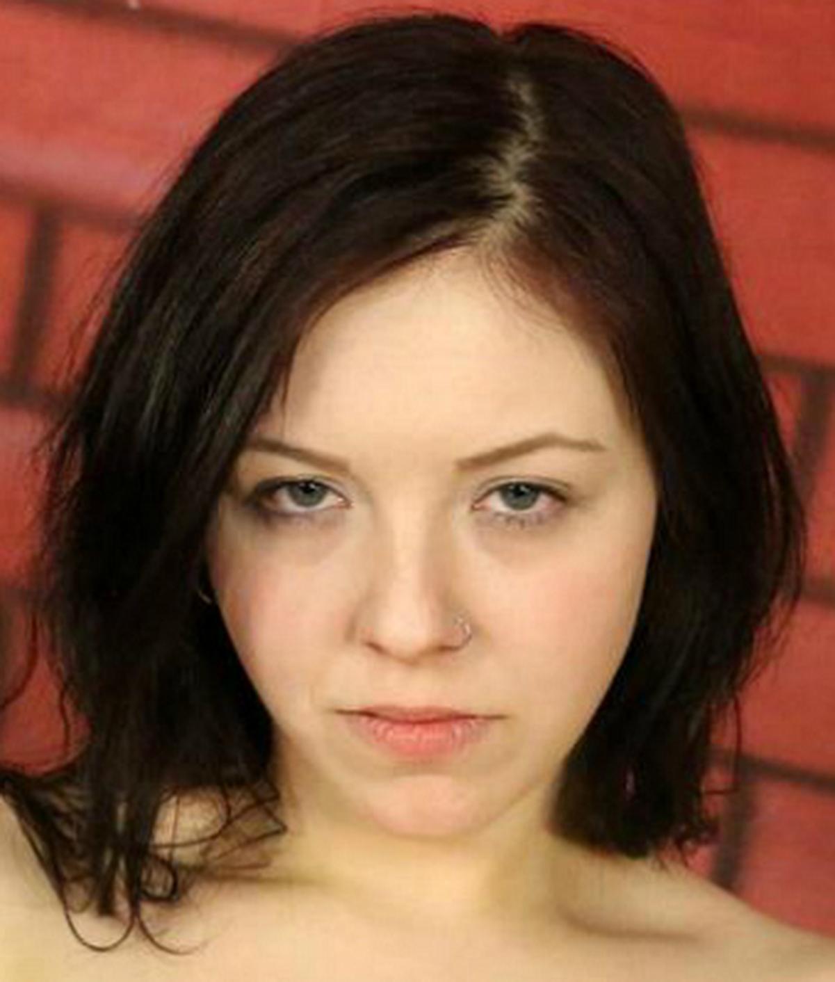 Maxiel Pesekova
