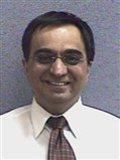 Dr. Sikander Kajani, MD