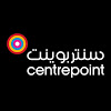 Centrepoint MiddleEast