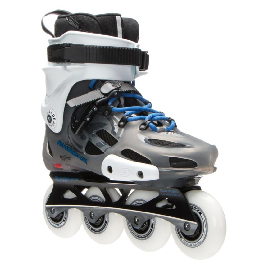 Rollerblade Twister Pro Urban Inline Skates 2016