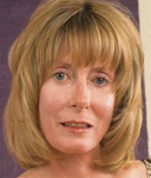 Tabitha Hart