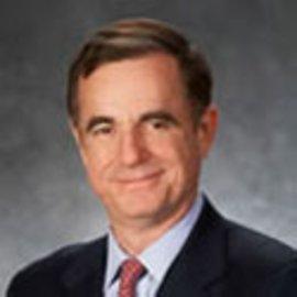 Thomas F. Farrell II