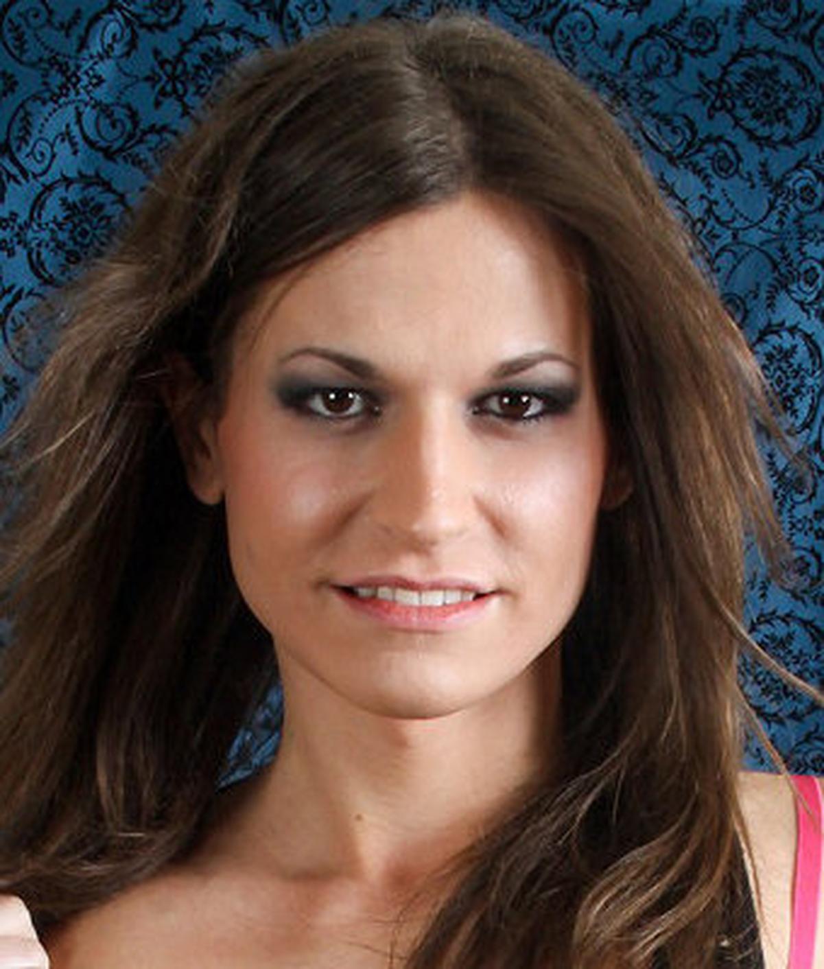 Michelle Firestone