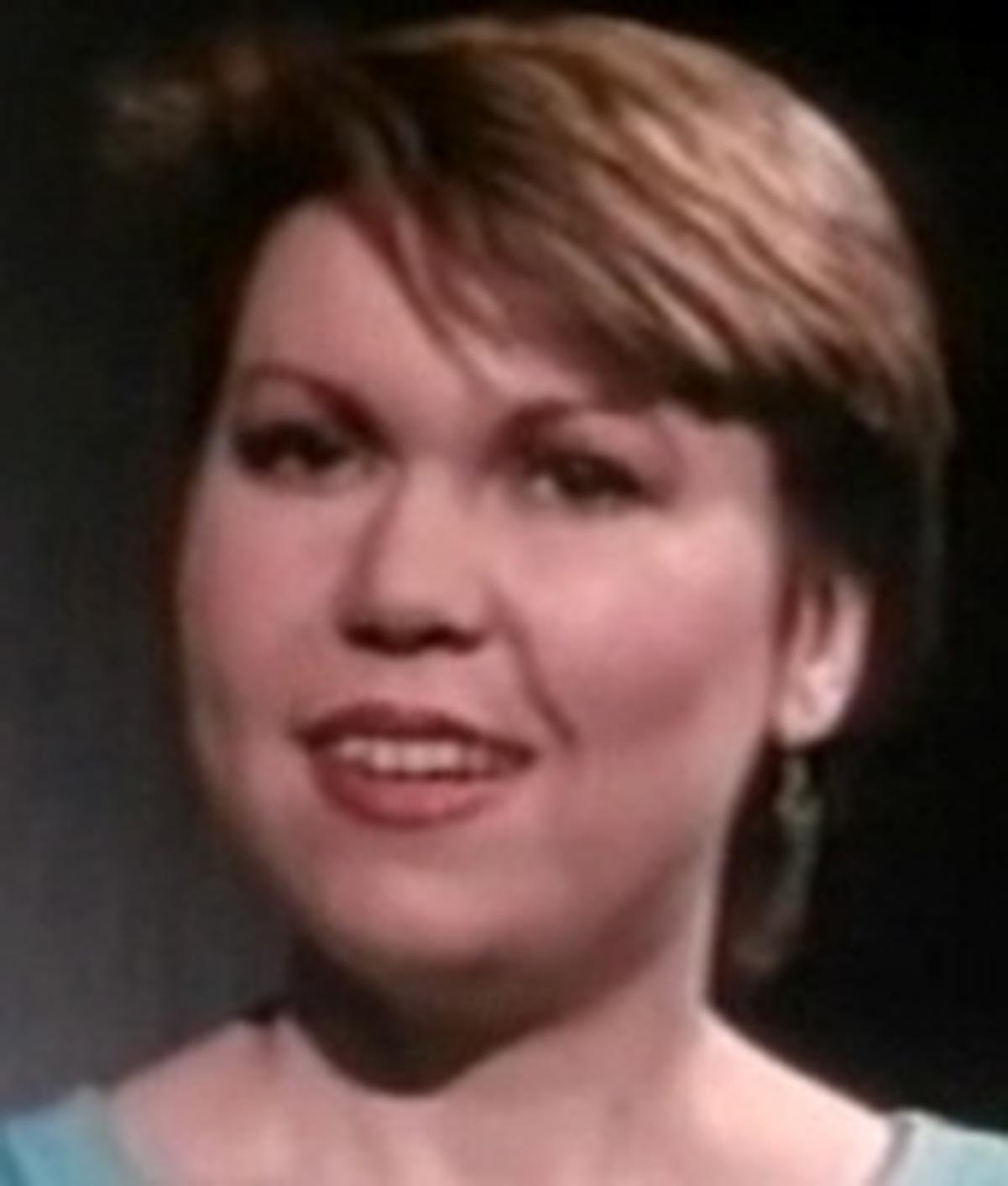 Paula Meadows