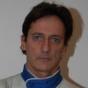 Luca Orlandi