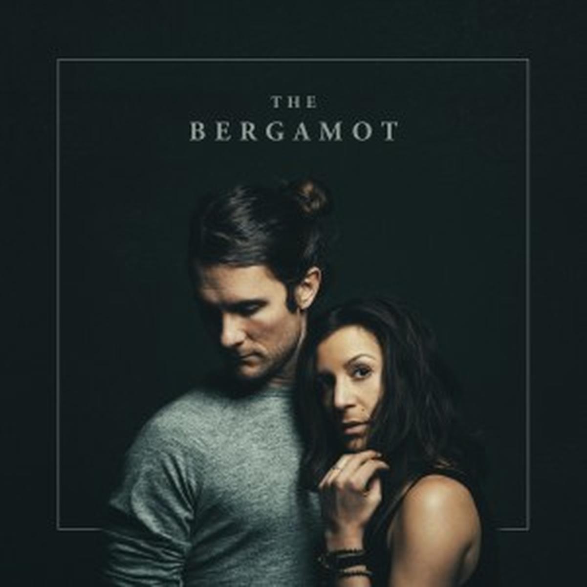 The Bergamot
