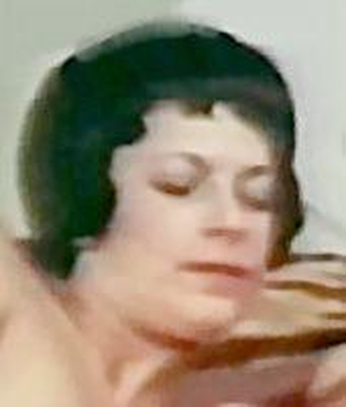 Connie Lingus