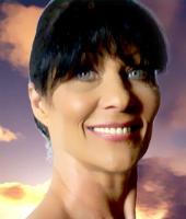 Gabriella Sezzi