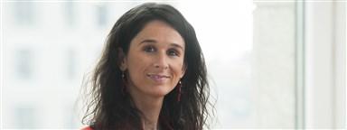 Giorgia Lugli