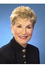 Alana Lasover