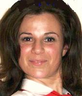 Valentina Martini