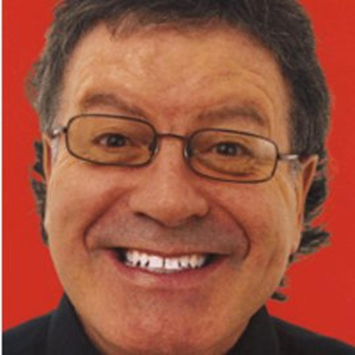 Yanky Fachler