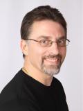 Dr. Bryan L. Wasson, DO
