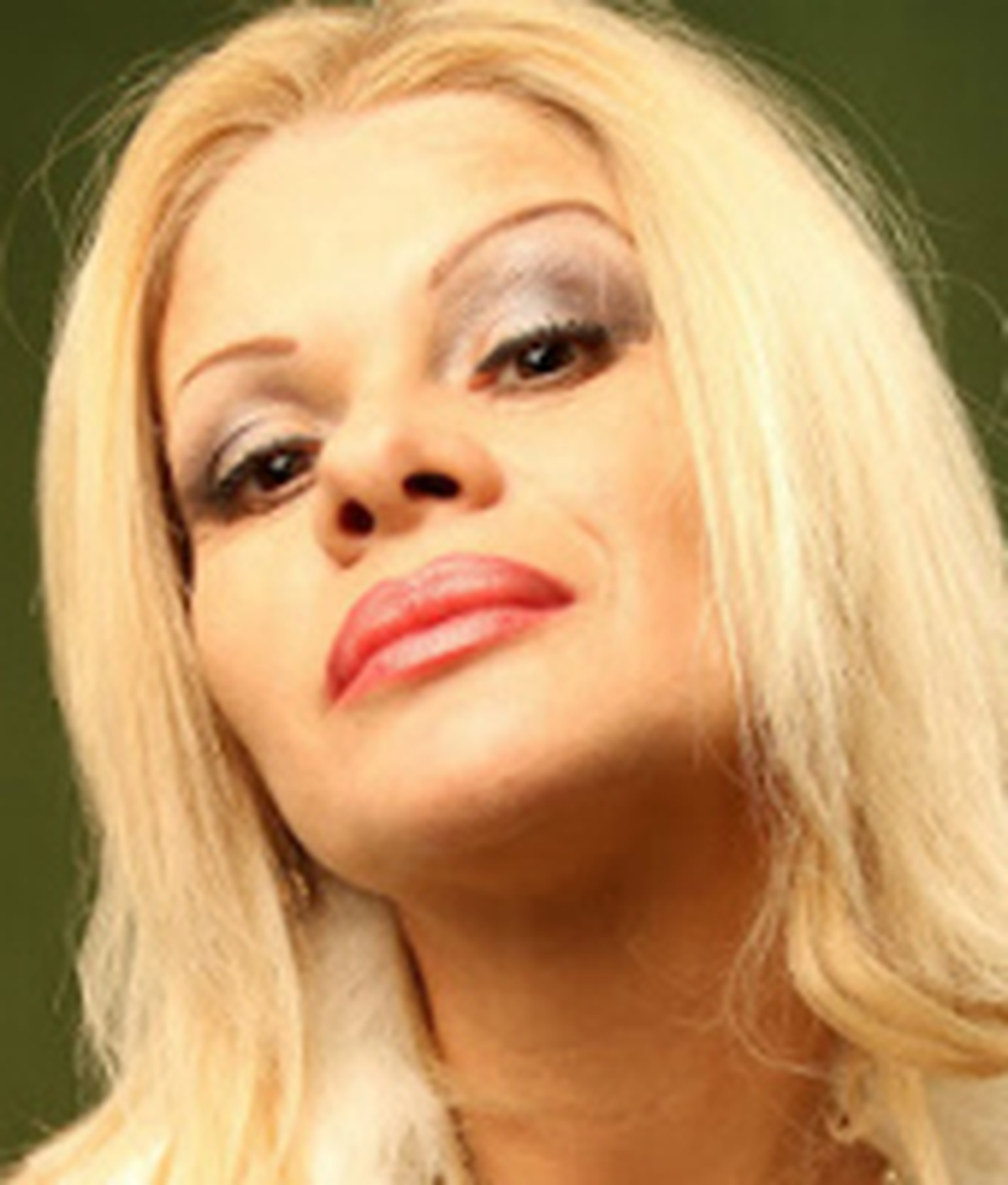 Sabrina Torres