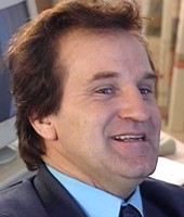 Alain L'Yle