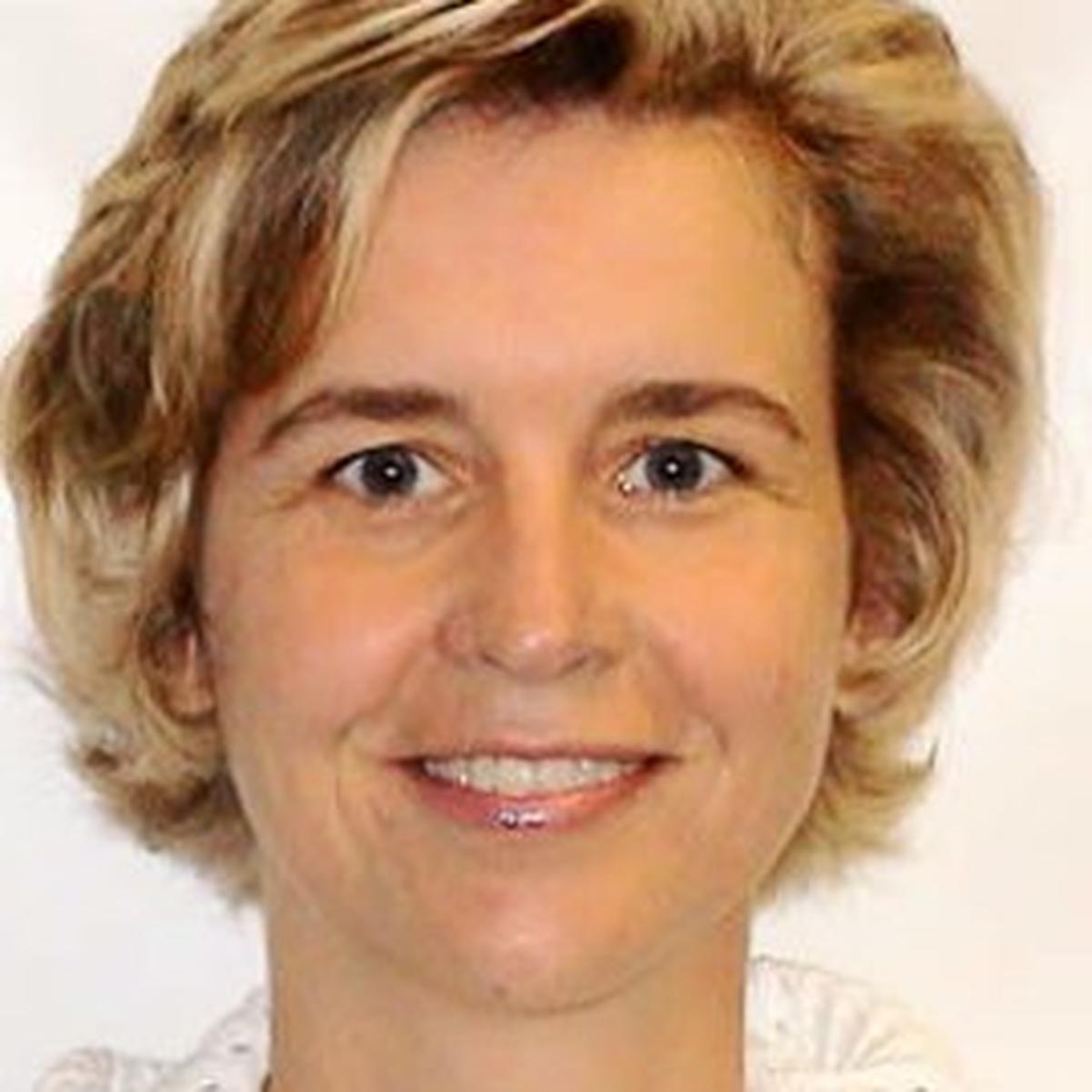 Sophie L'Helias