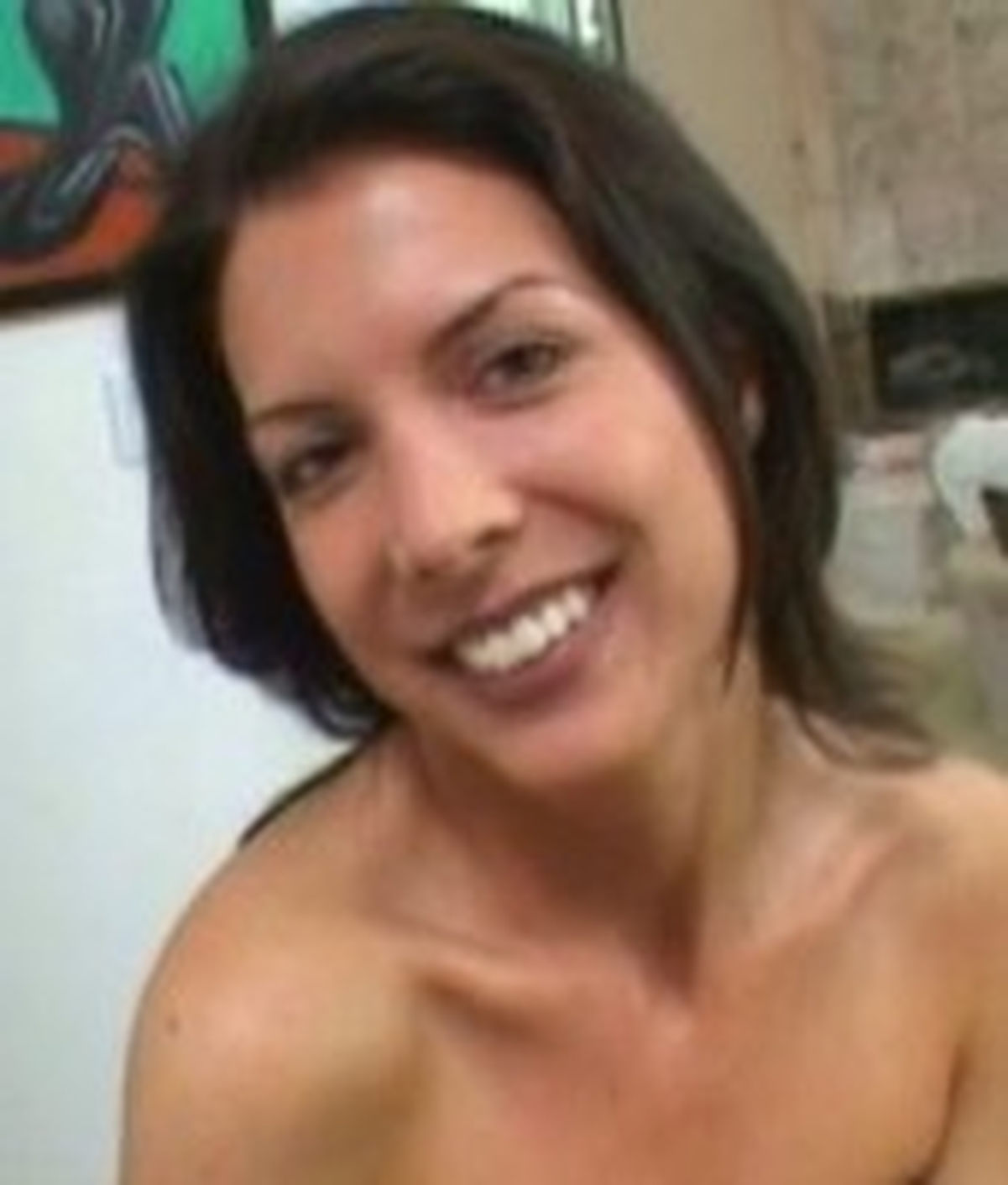 Celine Maxima
