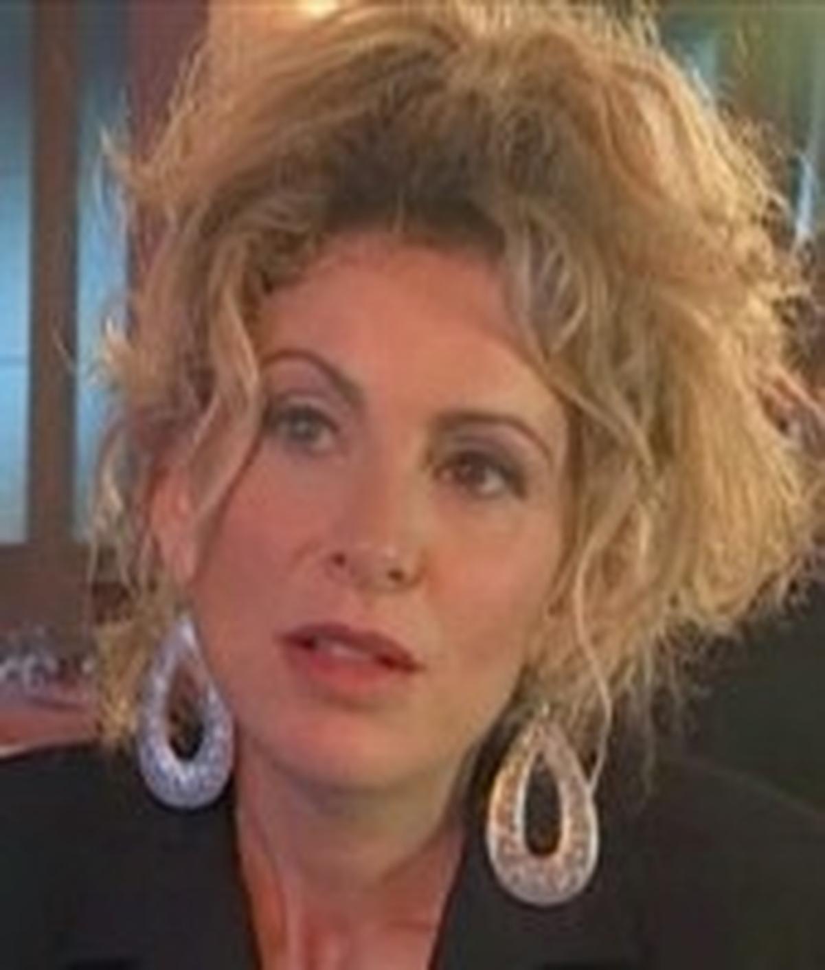 Alessandra Schiavo