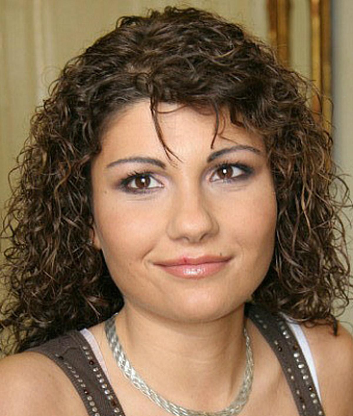 Susie Sorrento