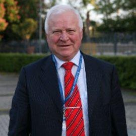Victor Arkhipov