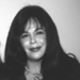 Yitta Halberstam
