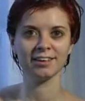 Nina Ferraz