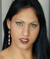 Jennifer Heloizy