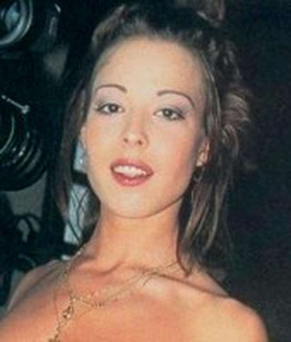 Andrea Teeny