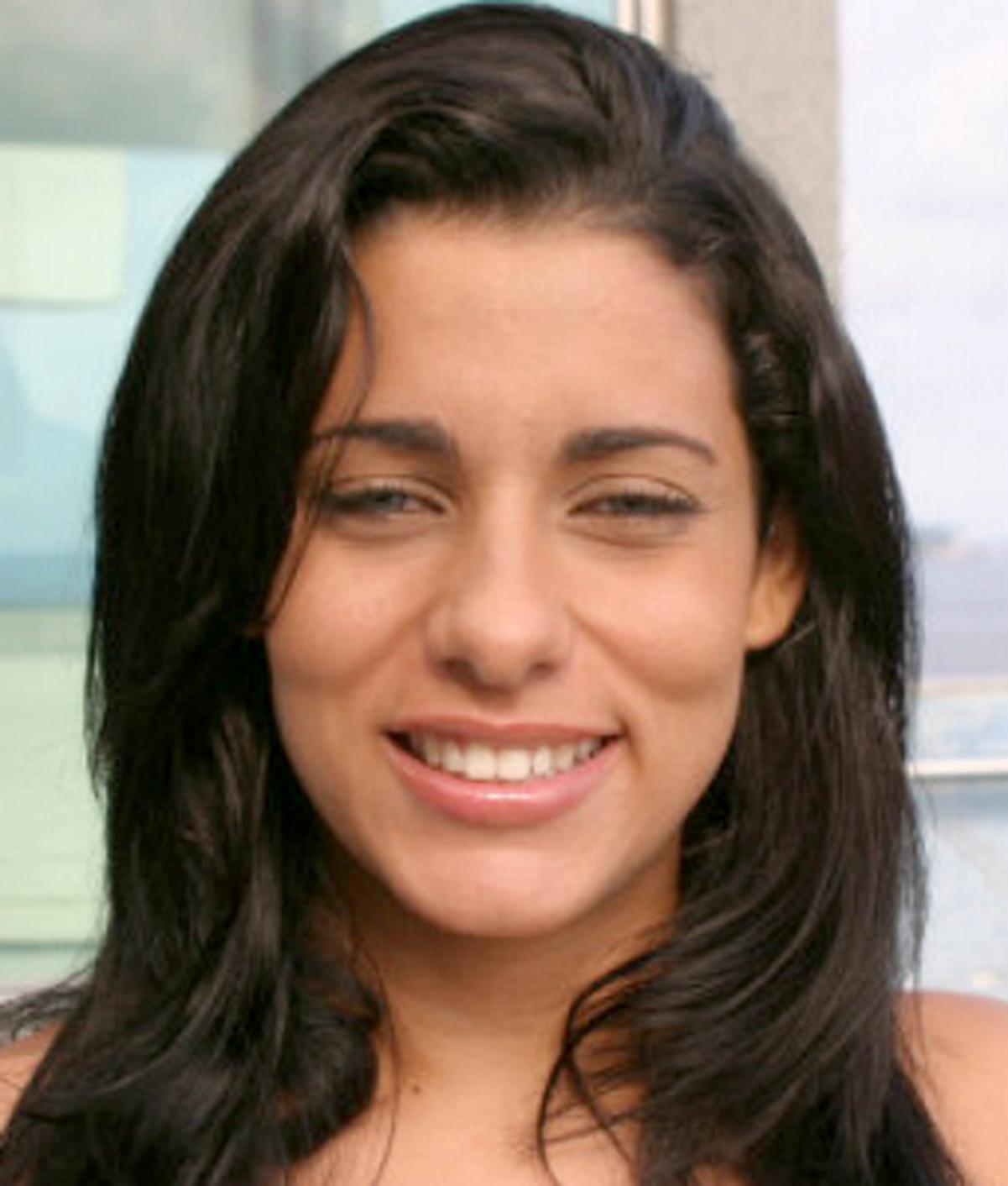 Andrea Lyra