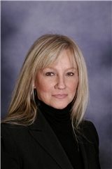 Susan O'Connell
