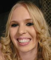 Sarah Jane Ceylon