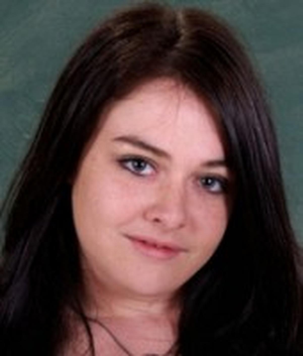 Lindsay Hohan