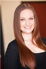Elana Bennett