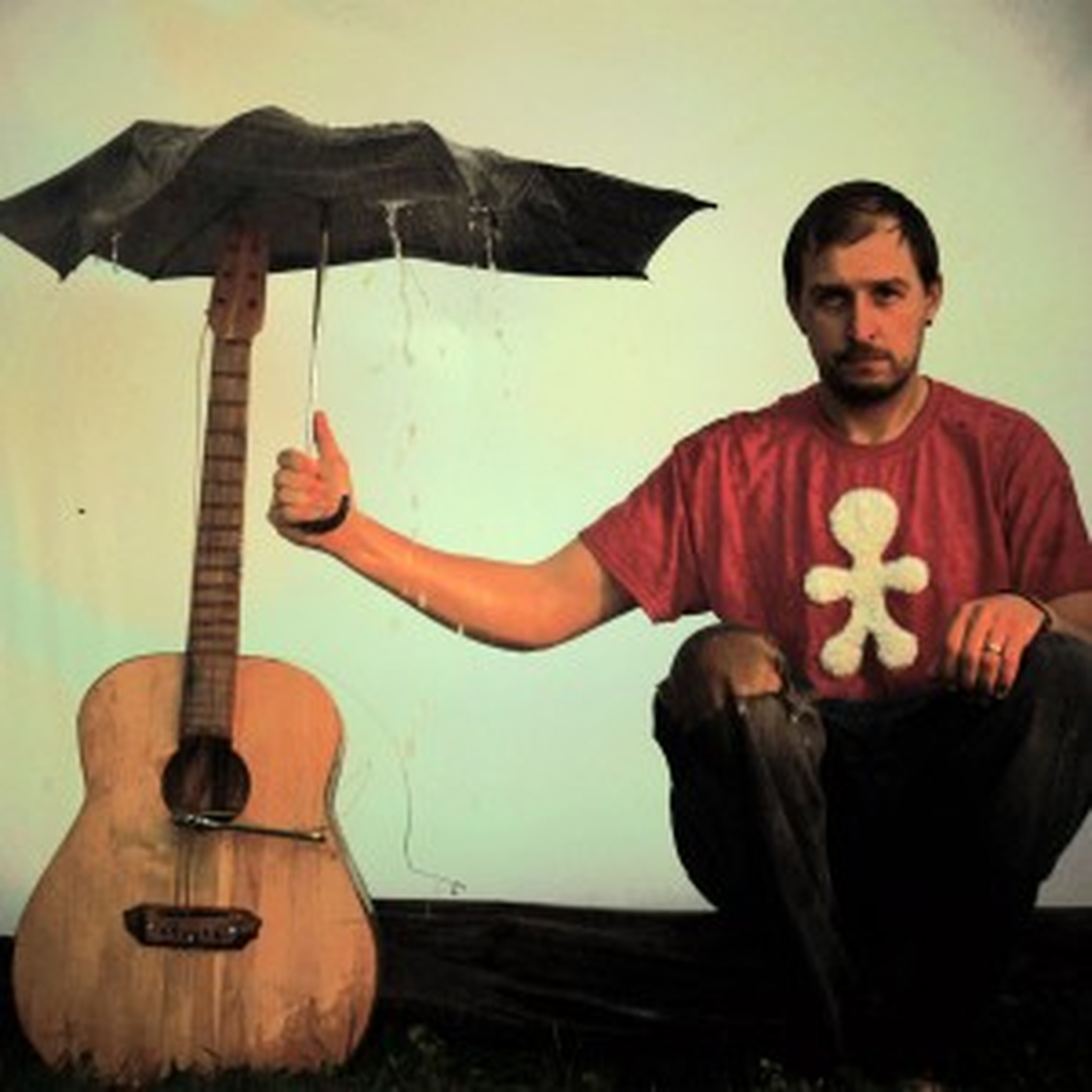 Wes Urbaniak Music