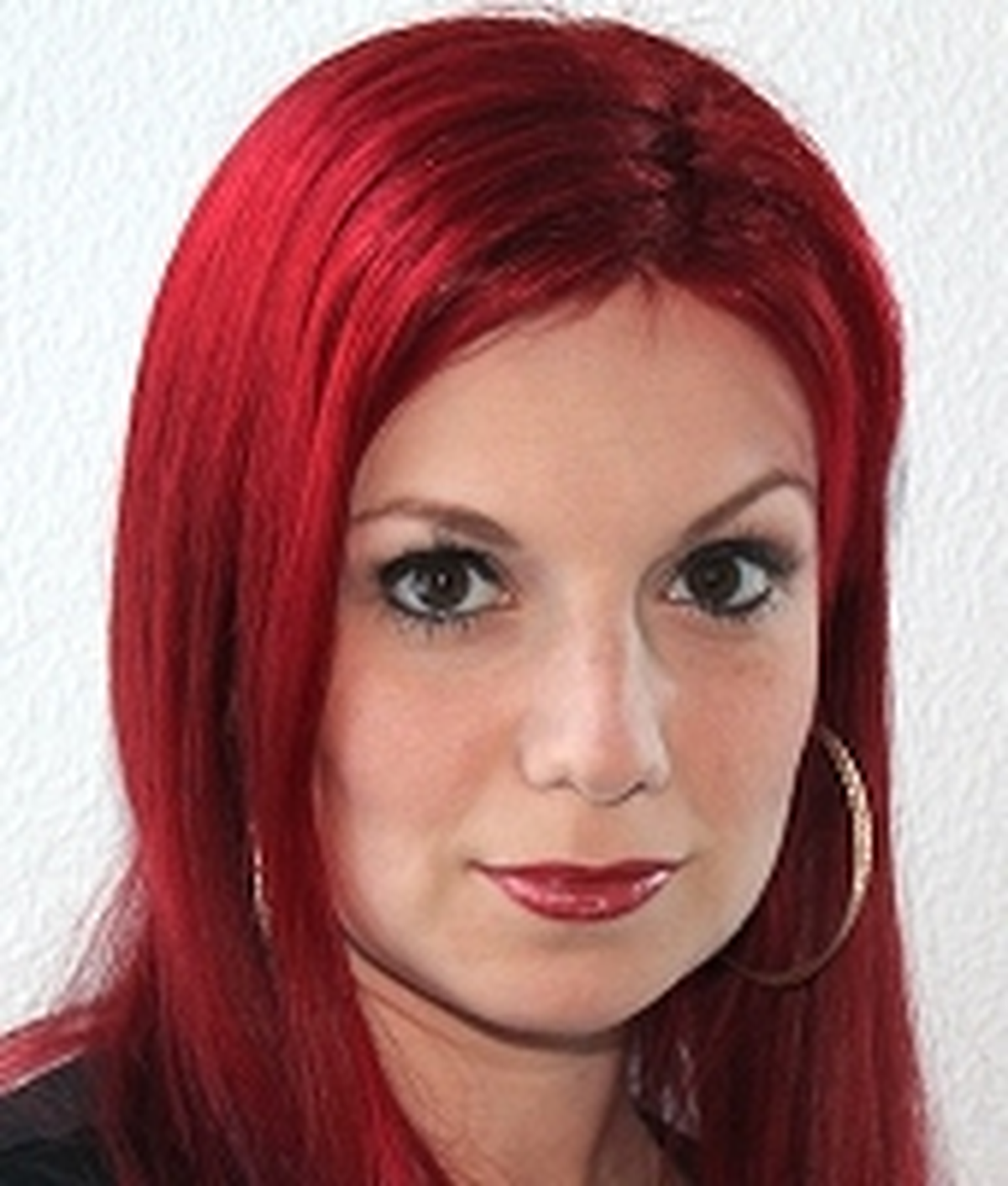 Hera Delgado