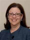 Dr. Gloria B. Weinberg, MD