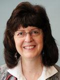 Dr. Deborah R. Cowden, MD