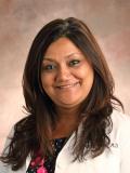 Dr. Punita Halder, MD