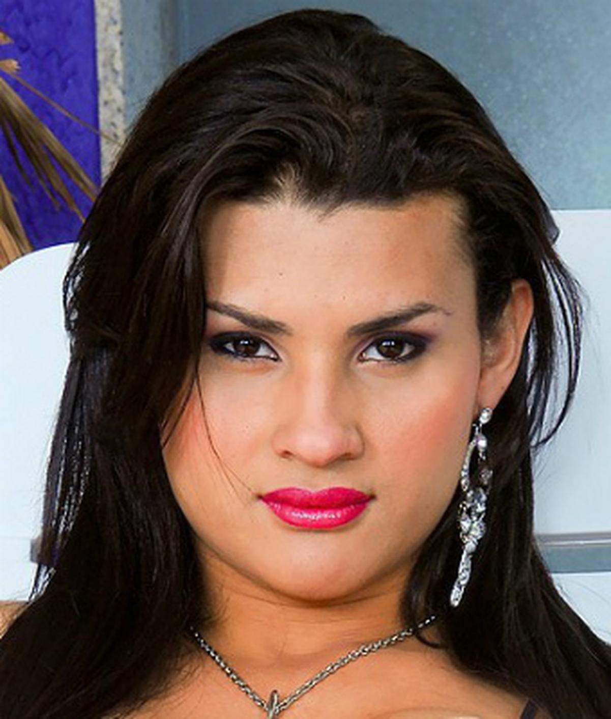 Alinne Garcia