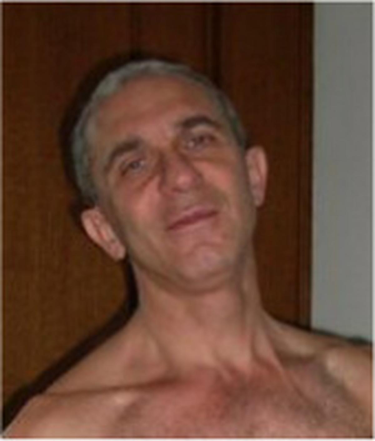 Roy Parsifal