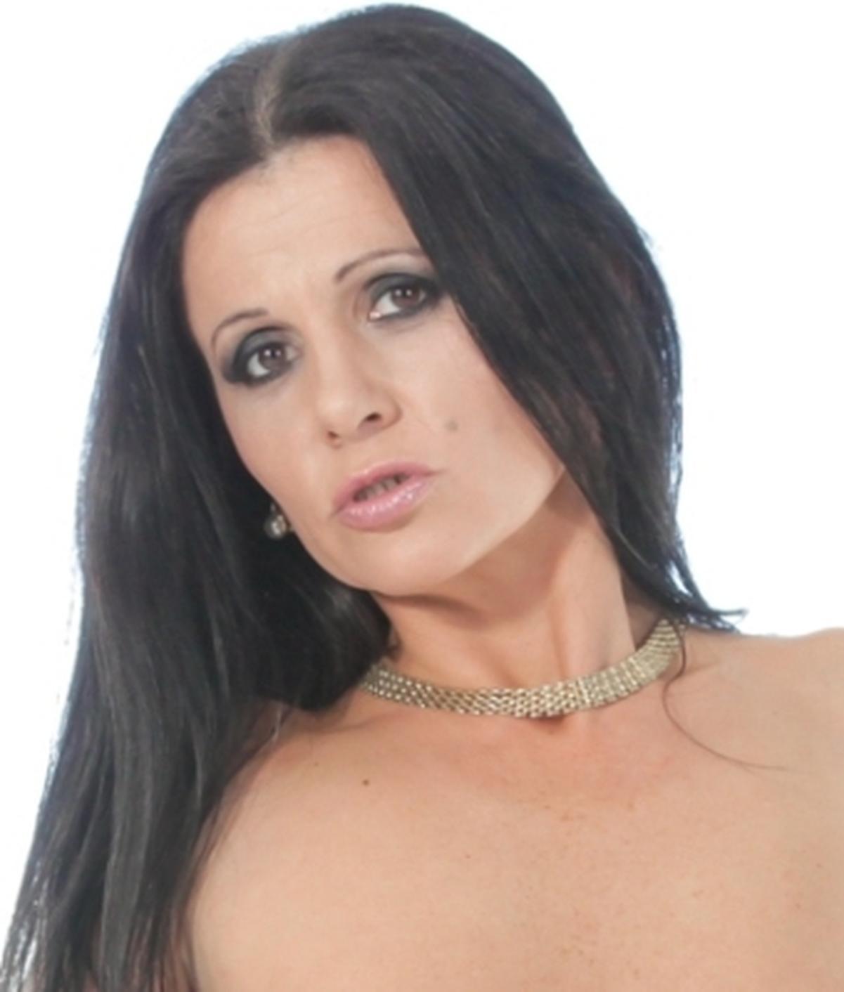 Soraya Rico