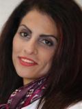Dr. Leila Chaychi, MD