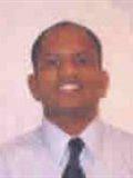 Dr. Anand Chikyarappa, MD