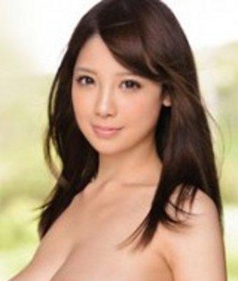 Rion Nishikawa